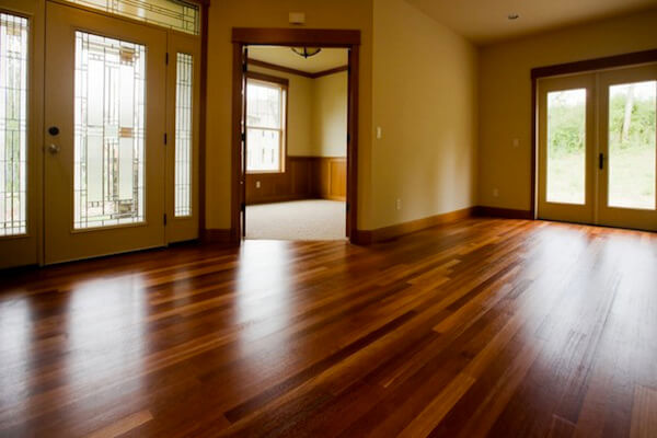 5-Tips-for-Buying-a-Home