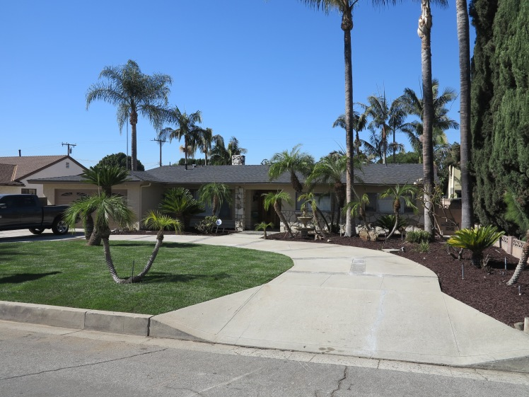 Sold by Richard the KW Realtor & CEO of the Rich Team