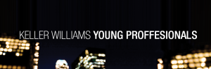 Keller Williams Realty Young Professionals