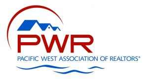 Pacific West Association of Realtors
